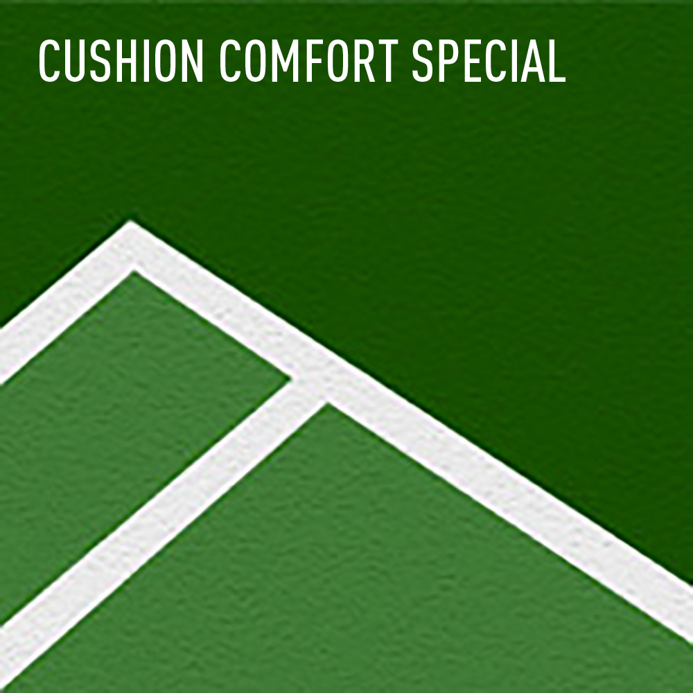Cushion Comfort Special