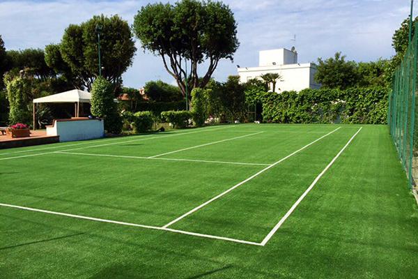 Campi Da Tennis Roma.Mantoflex Costruzione Campi Da Tennis Campi Da Calcetto